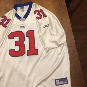 NFL Shirts - Vintage New York Giants jersey Sehorn 31 9cf4a44ef